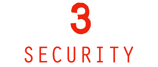 Rev3rse Security Blog